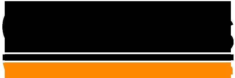 Logo-chucks-nieuwste